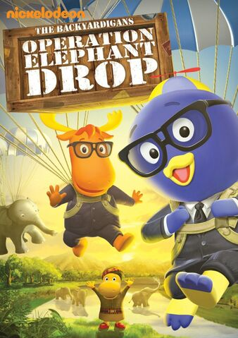 File:BackyardigansElephantDVD.jpg