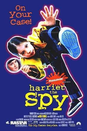 File:HarrietTheSpyPoster.jpg