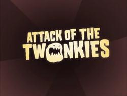 Title-AttackOfTheTwonkies