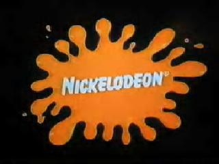 File:Nickelodeonlogo.jpg