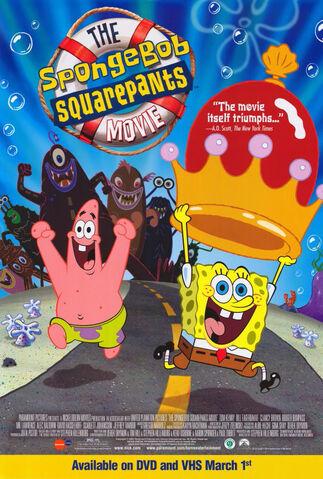 File:Spongebob-Squarepants-3b5467d4.jpg