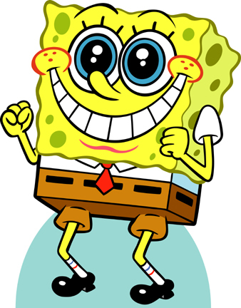 File:Spongebob-Happy-spongebob-squarepants-154897 338 432.jpg