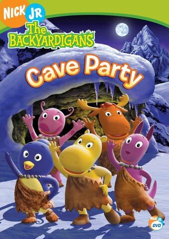 File:BackyardigansCaveDVD.jpg