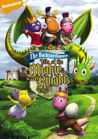 File:BackyardigansKnightsDVD.jpg