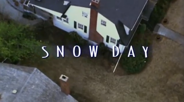 File:Snowday.png