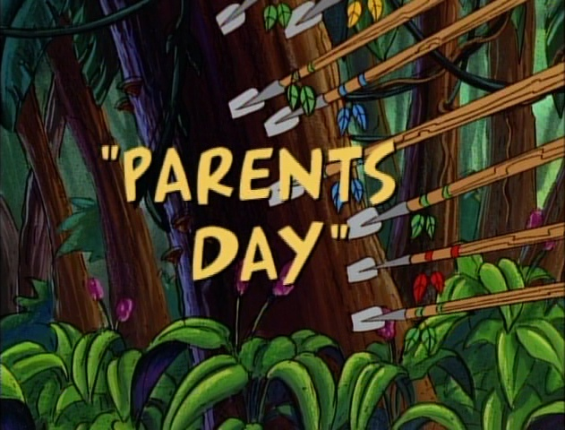 File:Title-ParentsDay.jpg
