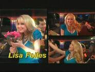 Lisa Foiles Intro2