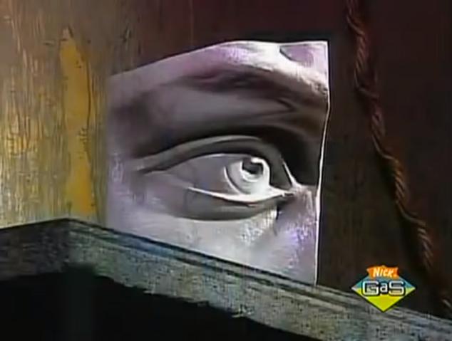 File:Missing Eye of David.png