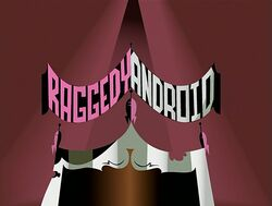 Title-RaggedyAndroid
