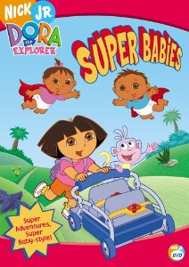 File:Dora the Explorer Super Babies DVD.jpg