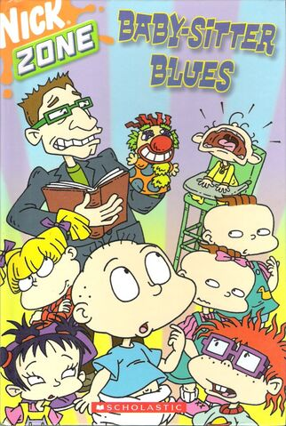 File:BabysitterBluesBook.jpg