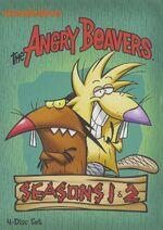 Angrybeaversseason1