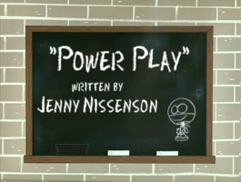 Title-PowerPlay