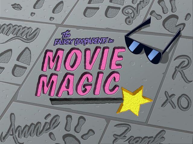 File:Titlecard-Movie Magic.jpg