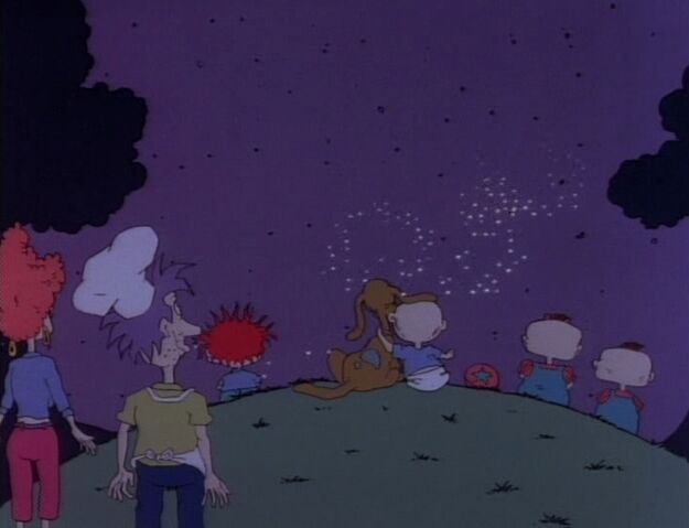 File:Rugrats Barbecue Story.jpg