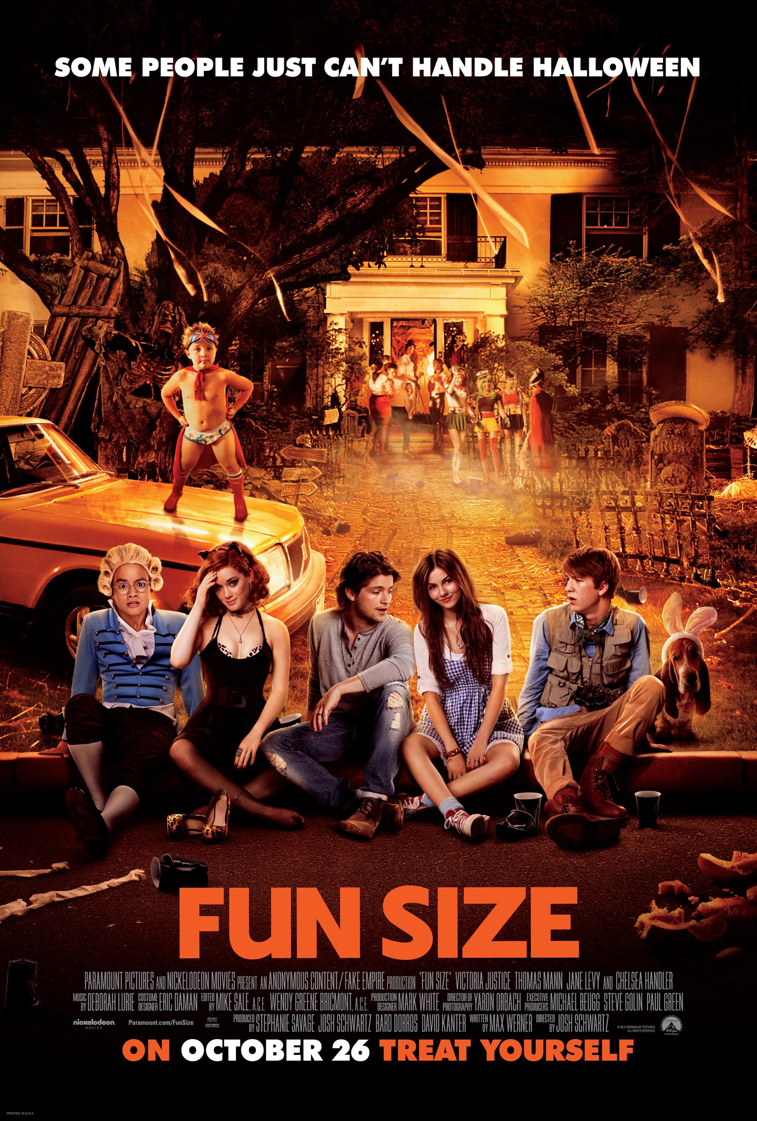 File:220px-Fun Size poster-1-.jpg