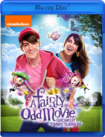 File:Grow Up Timmy Turner Blu-ray.png