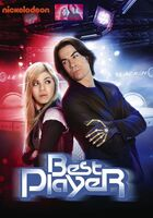 Best Player DVD