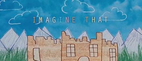 Imaginethattitle