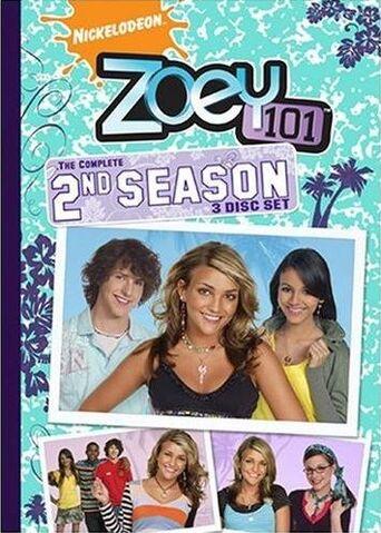 File:Zoey 101 DVD = S2.jpg
