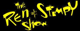 The-ren-and-stimpy-show-4f281fc000ecc