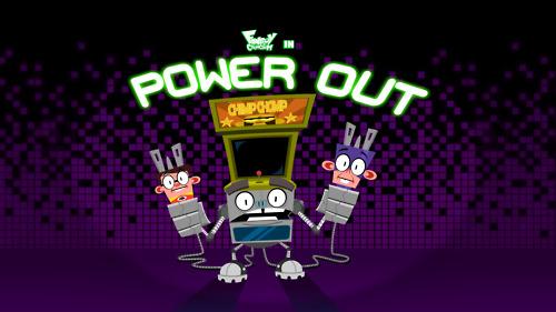 File:PowerOut.jpg