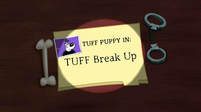 File:Title-TUFFBreakUp.jpg
