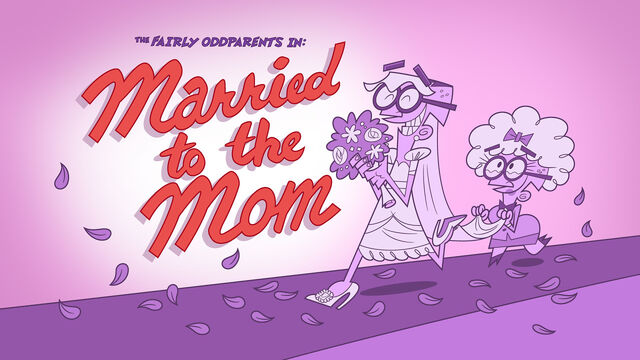 File:TitleCadrHD MarriedToTheMom.jpg