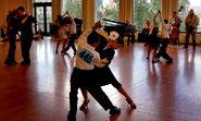 Tangofinale