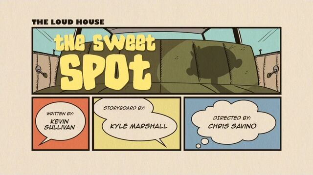 File:Title-TheSweetSpot.jpg