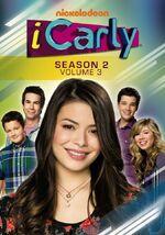 Season 2 Volume 3
