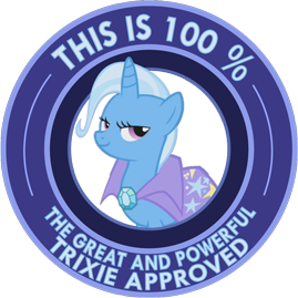 File:The great and powerful trixie approved by ambris-d4ivli5.png