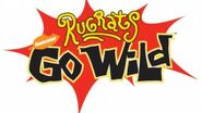 Logo his 03 rugrats-go-wild-movie-265x149