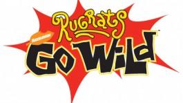 Image - Logo his 03 rugrats-go-wild-movie-265x149.jpg ...