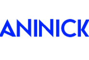 Aninick hd channel 2008 2010