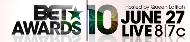 File:BET 2010 logo.jpg