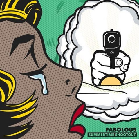 File:Fabolous-summertime-shootout.jpg