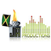 JA Productions