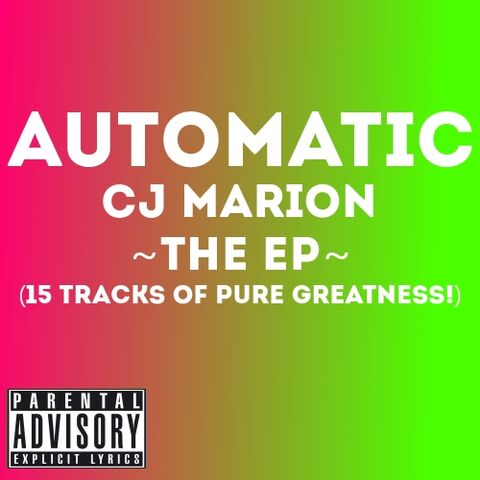 File:AutomaticCJMARION.jpg