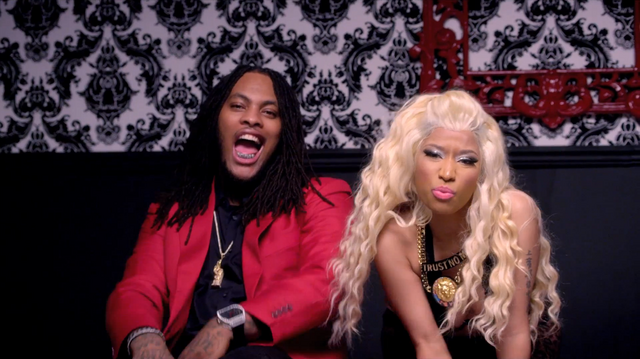 File:With wakaflockaflame.png