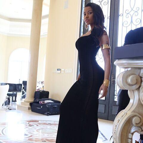 File:Nicki movie awards 2.jpg