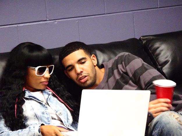 File:Drake-nicki3.png