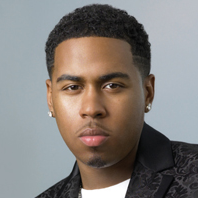 File:Bobby V-icon.png