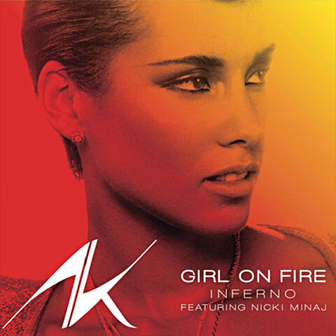File:Girl on fire inferno.jpg