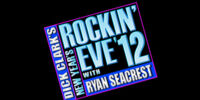 Dick Clark's New Year's Rockin' Eve with Ryan Seacrest 2012