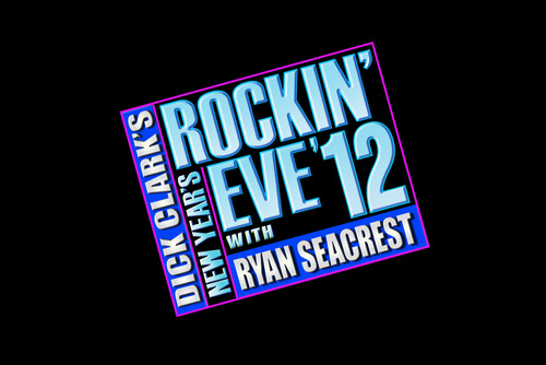 File:New-YEar-rockin-eve-logo-2012.jpg