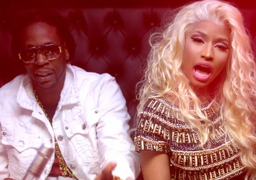File:Nicki and 2chainz ilds.jpg