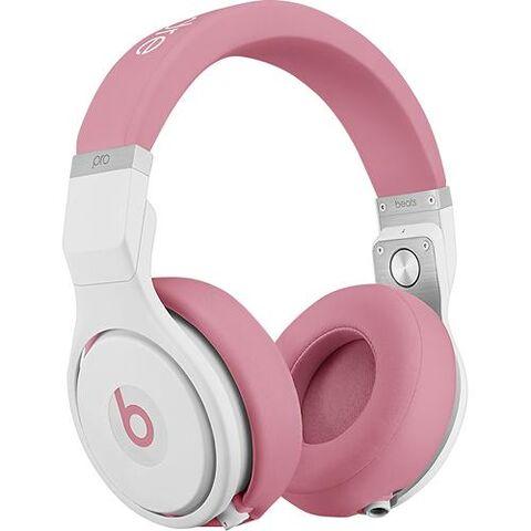 File:Pink pros.jpg