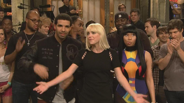File:Drake-nicki16.png