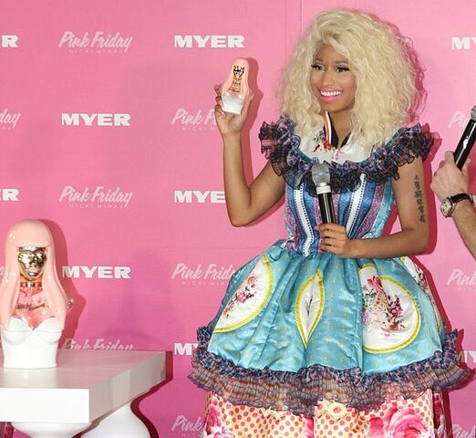 File:Nicki Minaj at Sydney's Pink Friday promotion.jpg
